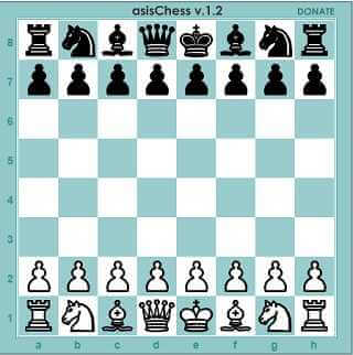 online chess against computer